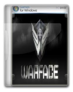 WarFace  PC 2012