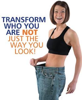Herbalax slimming tea weight loss