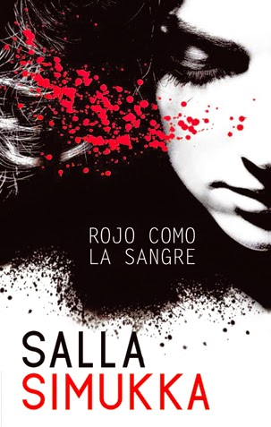 http://www.lagaleraeditorial.com/ca/rojo-como-la-sangre-978-84-940-8019-7#.VJXhpEArrY
