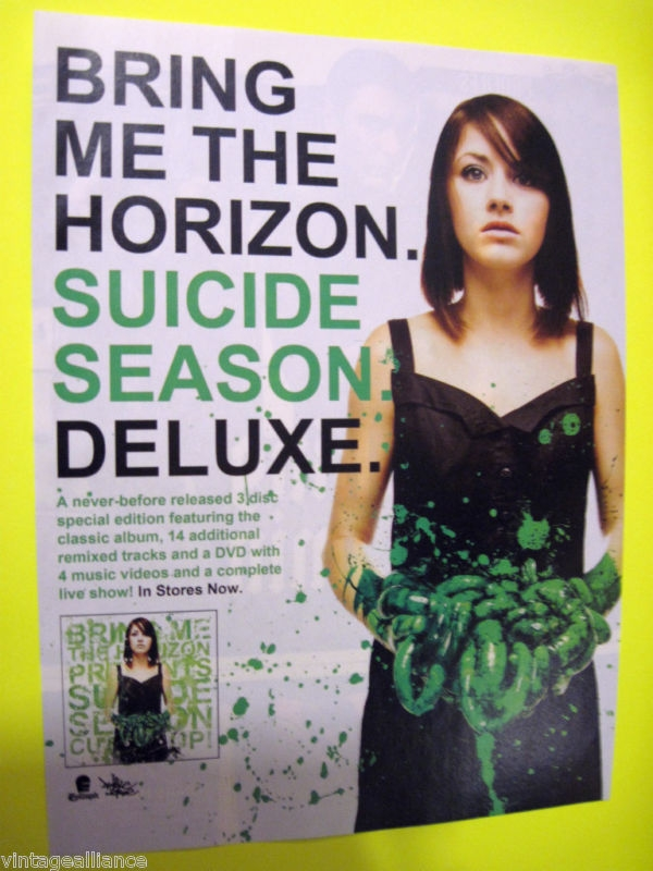 Media A2 Music Coursework: Print work- Album covers and ...