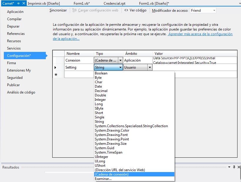 how to add crystal report in visual studio 2013