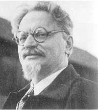 El pacto de Hitler y Trotsky  - Luis Urrutia Lt2