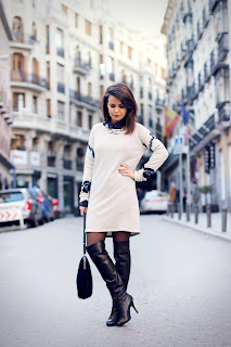 http://3.bp.blogspot.com/-kKPo2Z9Znfw/UNuTKXX7S5I/AAAAAAAAJxE/hSPExQH2aKg/s1600/SweatDress-Zara-Outfit-Sudadera-Vestido-High_Boots-Street_Style-16.jpg