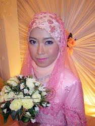 Aleya Syaqiera - Klang
