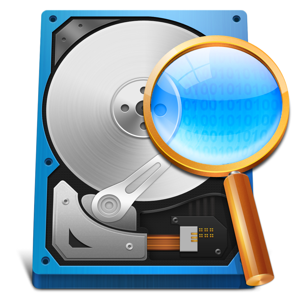 How To Recover Losted Data of Any Drive