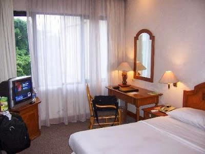 Hotel Murah Di Surabaya Lengkap Dengan Tarif Dan Alamat