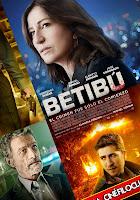 Betibú (2014) [latino]