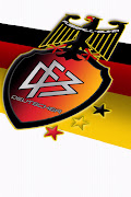 Germany soccer iphone wallpaper