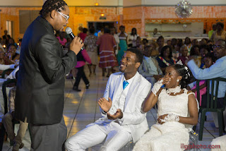 mariage Guadeloupe salle 590 Jarry Baie-Mahault