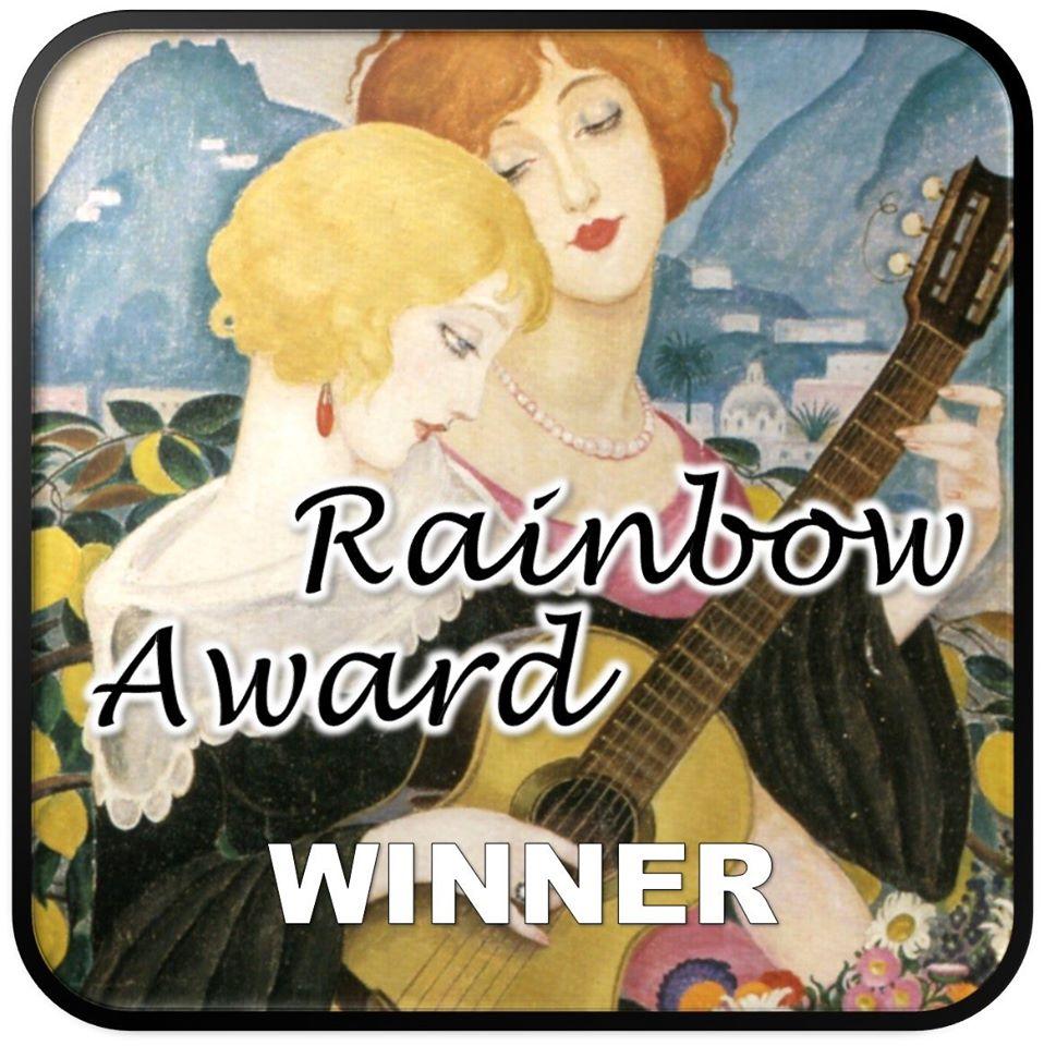Best Transgender Book 2018-19