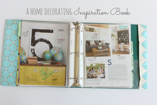home-decorating-ideas