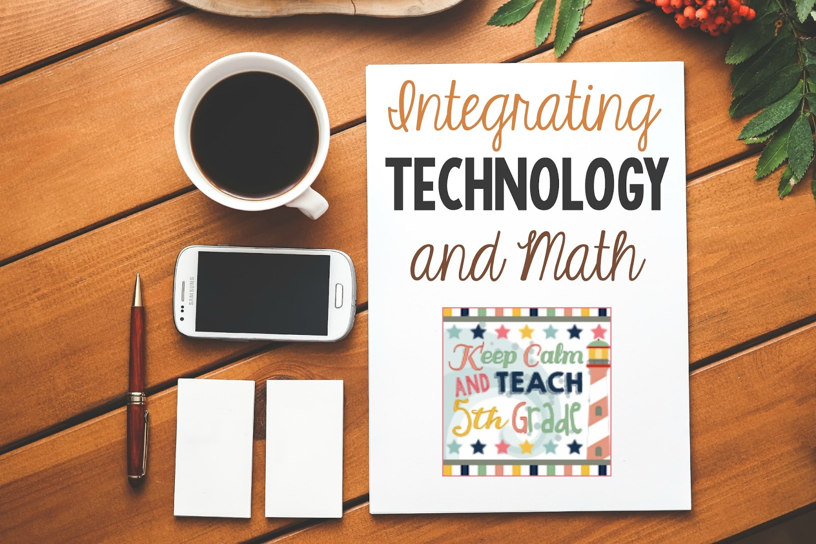 integrating technology A new brief released today, integrating technology in early literacy: a snapshot of community innovation in family engagement, analyzes the impact of early learning and family engagement programs around the country in conjunction with the release of this brief, the.