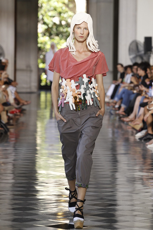 verano-2012-080-barcelona-fashion
