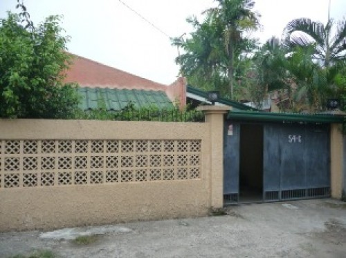 House+and+Lot+for+sale+in+Cebu.jpg