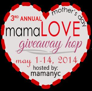 #mamalove