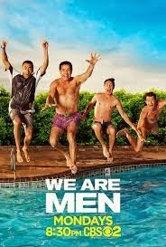 Assistir We Are Men Online Legendado e Dublado