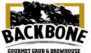 Backbone Gourmet Grub & Brewhouse
