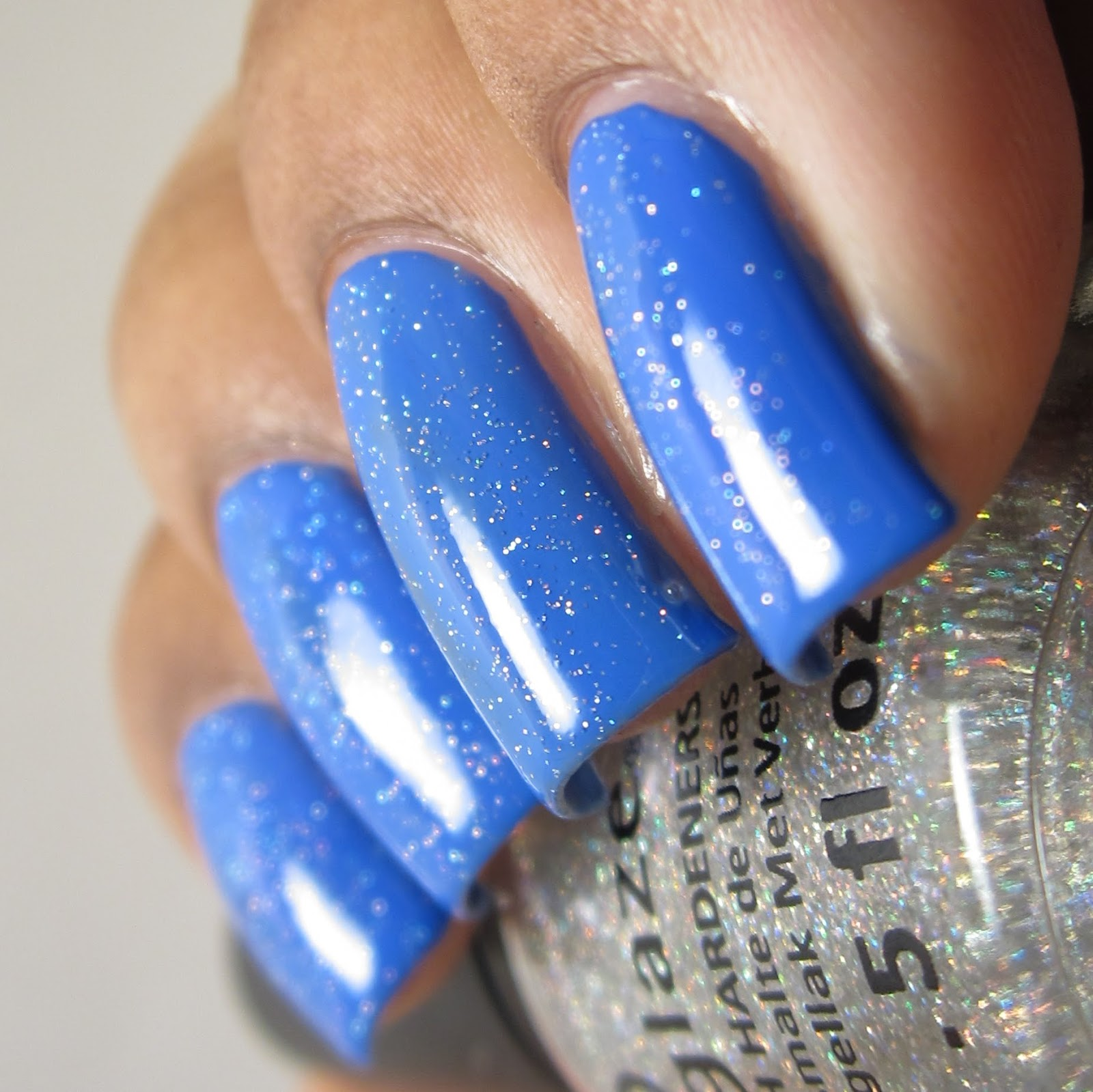 Sally-Hansen-Pacific-Blue-China-Glaze-Fairy-Dust