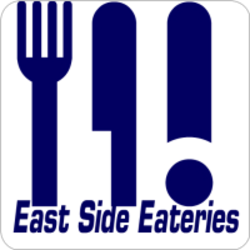 East Side Eateries