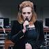 Ouça a nostálgica nova música de Adele, 'When We Were Young'