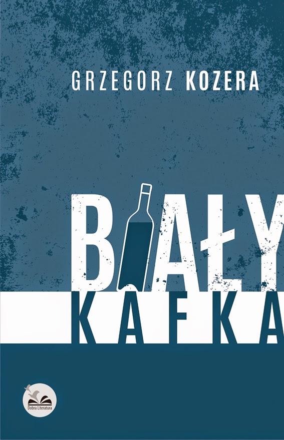 http://www.dobraliteratura.pl/zapowiedz/163/bialy_kafka.html