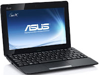 Asus 1015PX