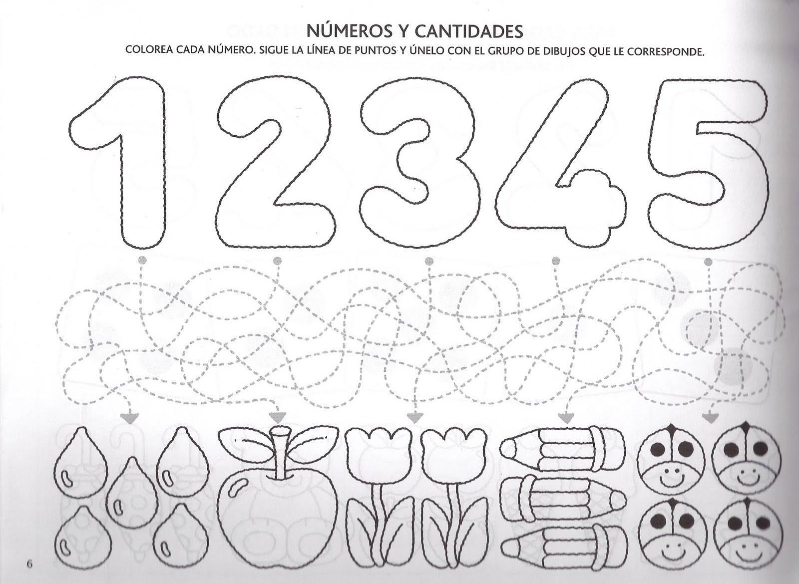 DeSCuBRo LoS NúMeRoS PDF