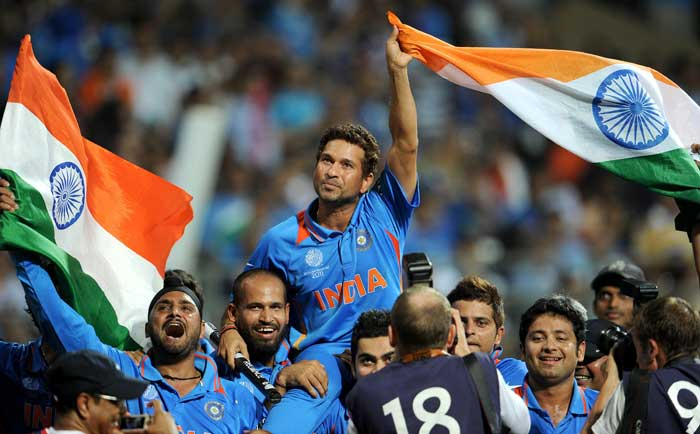 world cup cricket 2011 champions photos. world cup cricket 2011