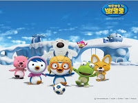 pororo_3_wallpaper
