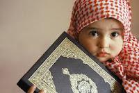 "<img src=""baby islami.jpg"" alt=""2000 Nama Bayi Wanita Islam Pilihan"">"