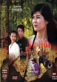 Phim Nụ Hồng Và Bóng Đêm-nu hong va bong dem
