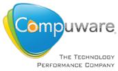 Compuware Publishes New Whitepape