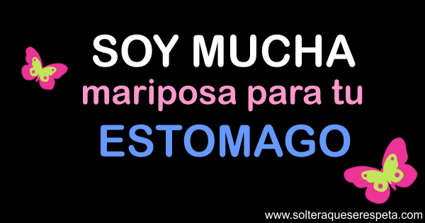 Imagenes De Frases Para Solteras Tu Frase Seg 218 N