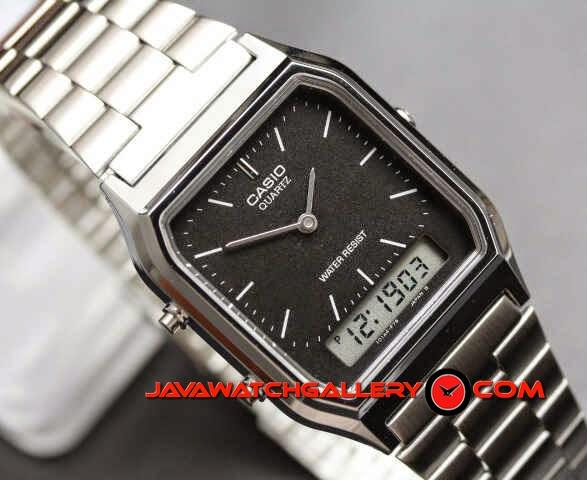 harga jam tangan casio wanita murah