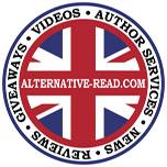 Alternative Read