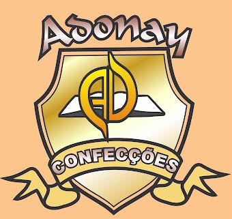 Adonay Confecções