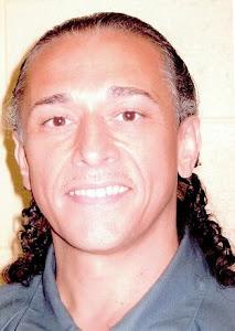 Lene Cespedes Torres