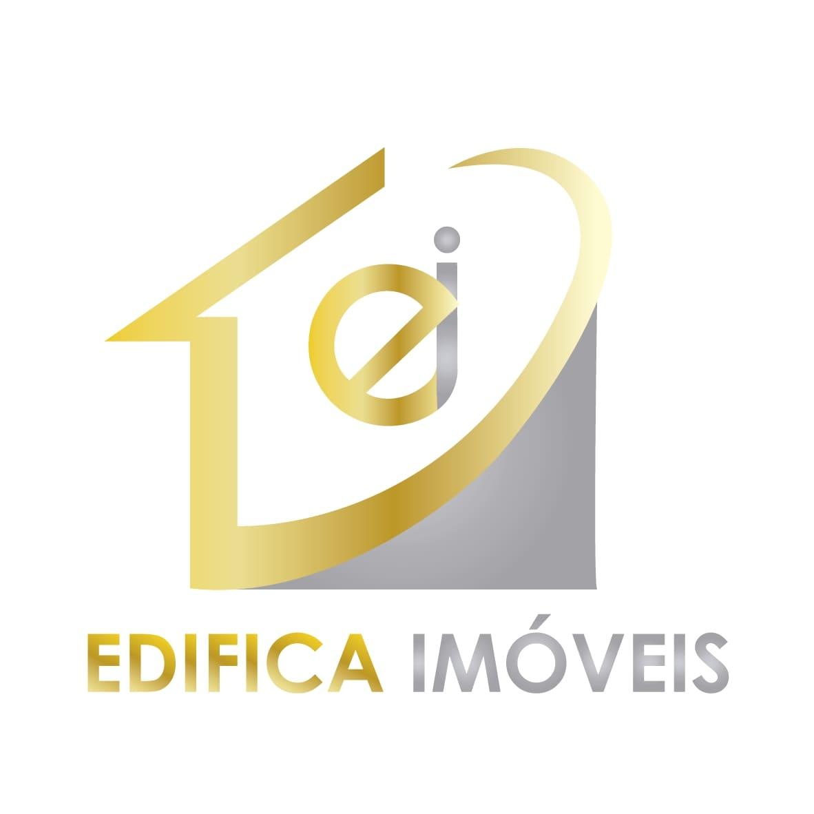EDIFICA IMOVEIS