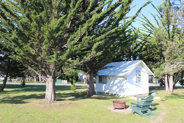 Just Jill Weekend Trip Pescadero And Half Moon Bay