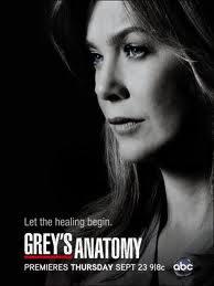 Grey's Anatomy 9×05