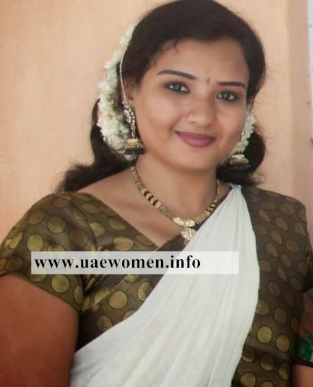 I AM GIRL WANT HOT BOY NUMBER PHOTO IMAGE CONTACT MOBILE