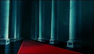 Aventura - Memórias do Passado: a insurreição de Poseidon. Sala+do+mestre