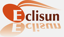 Eclisun
