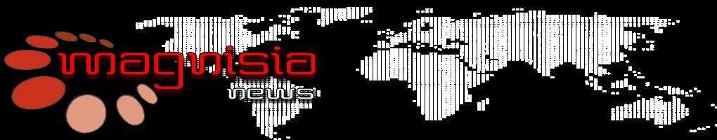 Magnisia News