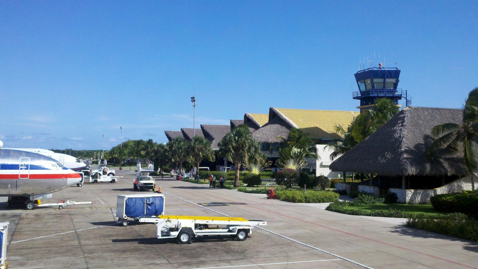 Hard Rock Cafe Punta Cana Diamond Resort