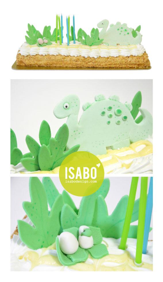 isabo-decorated-cake-fondant-dinosur-pasta-di-zucchero