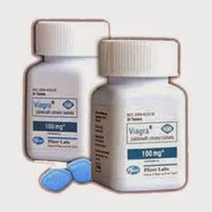 obat penggemuk badan pembesar payudara obat kuat obat penggemuk