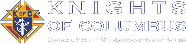 Knight of Columbus Council 11800