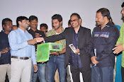 Mudduga Telugu movie Audio launch Gallery-thumbnail-5