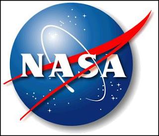 Бесплатная жирная ссылка от NASA